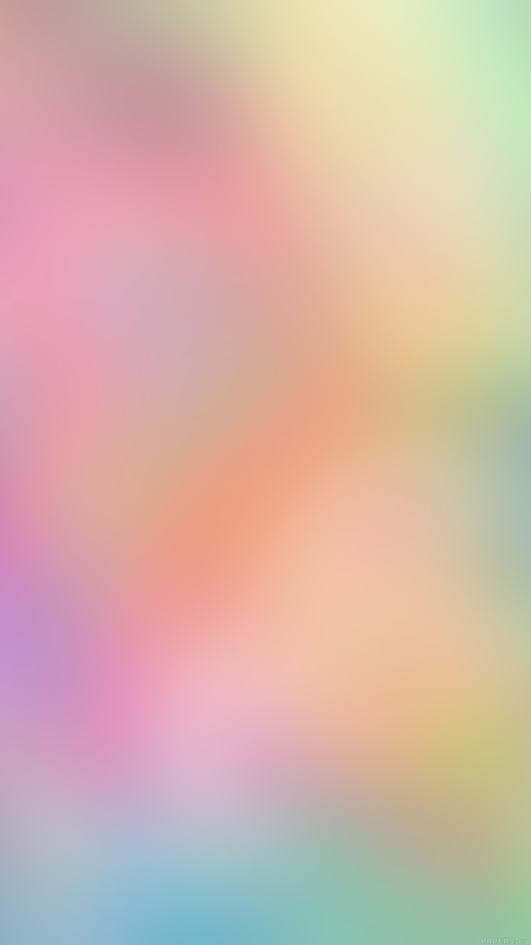 iPhone6papers.co-Apple-iPhone-6-iphone6-plus-wallpaper-sd78-wonderful-world-gradation-blur