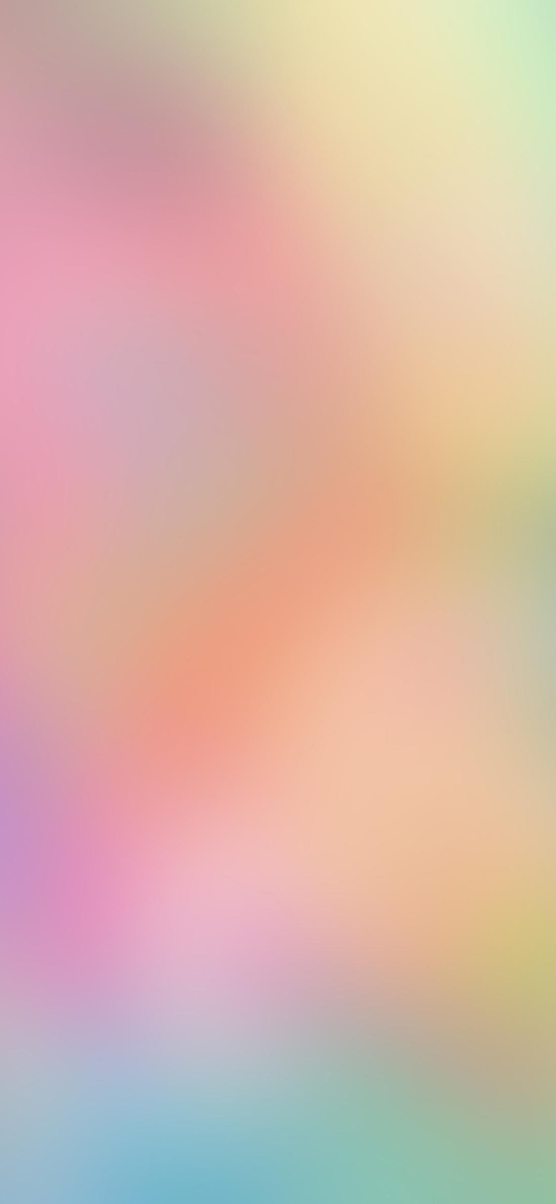 iPhoneXpapers.com-Apple-iPhone-wallpaper-sd78-wonderful-world-gradation-blur