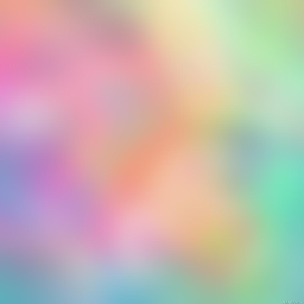 android-wallpaper-sd78-wonderful-world-gradation-blur-wallpaper