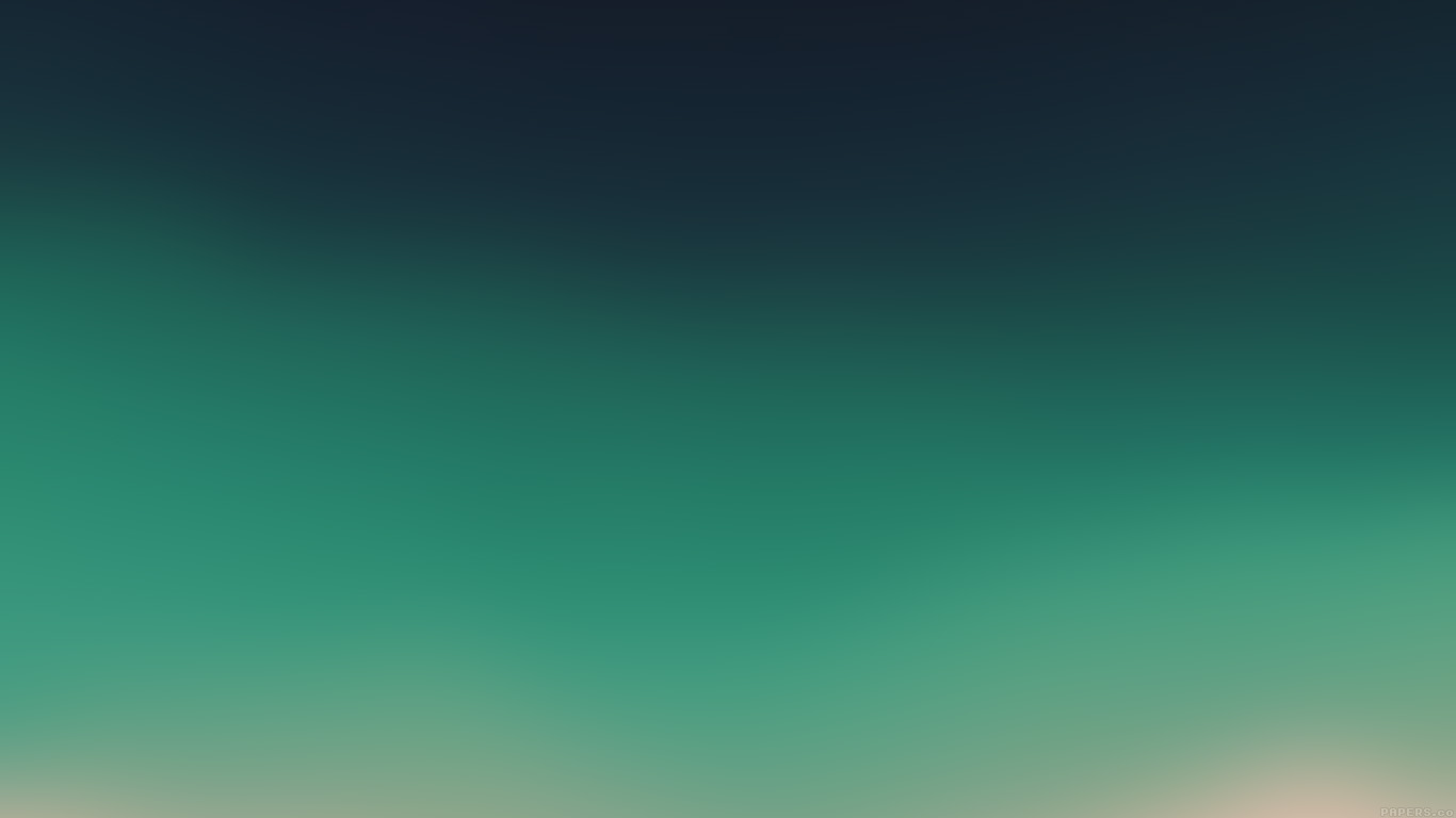 iPapers.co-Apple-iPhone-iPad-Macbook-iMac-wallpaper-sd79-be-a-lush-mountain-gradation-blur-wallpaper