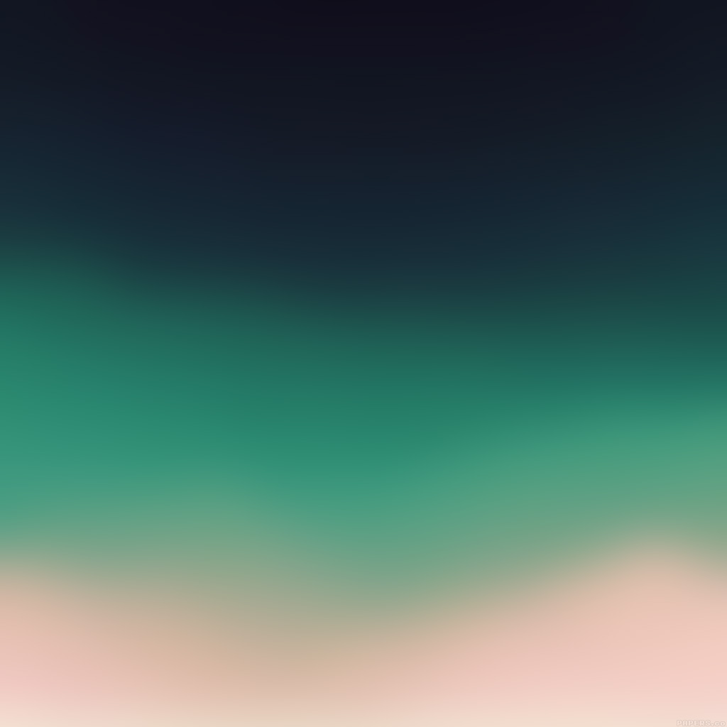 android-wallpaper-sd79-be-a-lush-mountain-gradation-blur-wallpaper