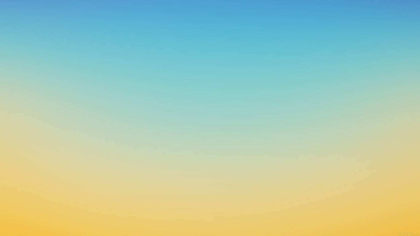 iPapers.co-Apple-iPhone-iPad-Macbook-iMac-wallpaper-sd80-sunrise-seoul-gradation-blur-wallpaper