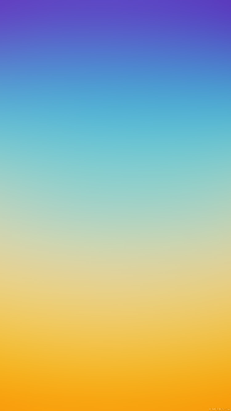 iPhone6papers.co-Apple-iPhone-6-iphone6-plus-wallpaper-sd80-sunrise-seoul-gradation-blur