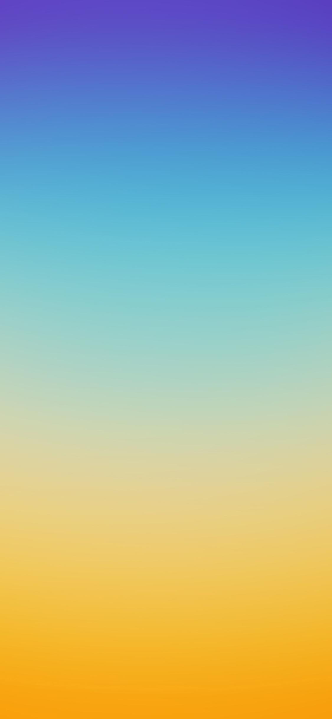 iPhoneXpapers.com-Apple-iPhone-wallpaper-sd80-sunrise-seoul-gradation-blur