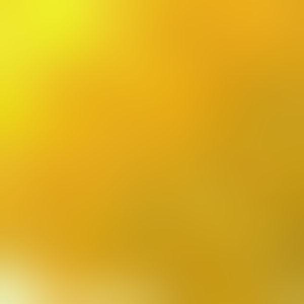 essay yellow wallpaper feminism