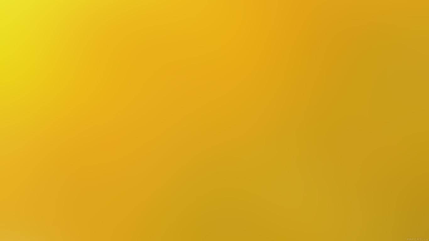 iPapers.co-Apple-iPhone-iPad-Macbook-iMac-wallpaper-sd81-yellow-fantasy-gradation-blur-wallpaper