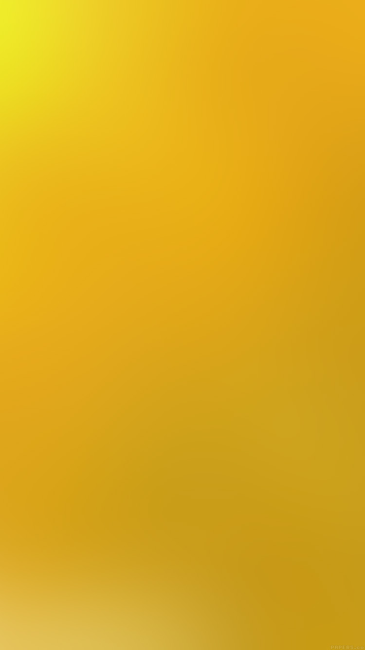 iPhone6papers.co-Apple-iPhone-6-iphone6-plus-wallpaper-sd81-yellow-fantasy-gradation-blur