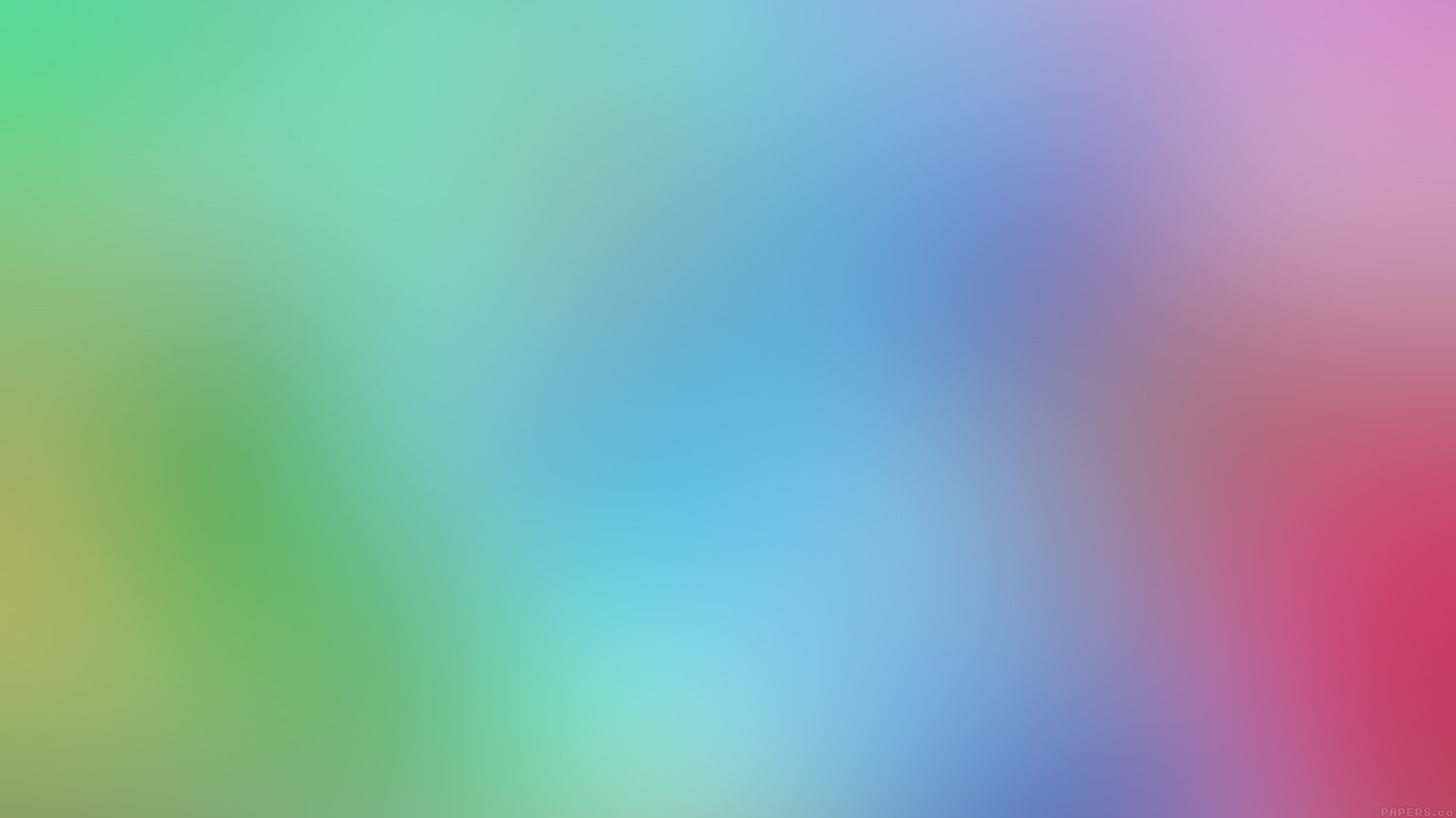 iPapers.co-Apple-iPhone-iPad-Macbook-iMac-wallpaper-sd82-emerald-world-gradation-blur-wallpaper