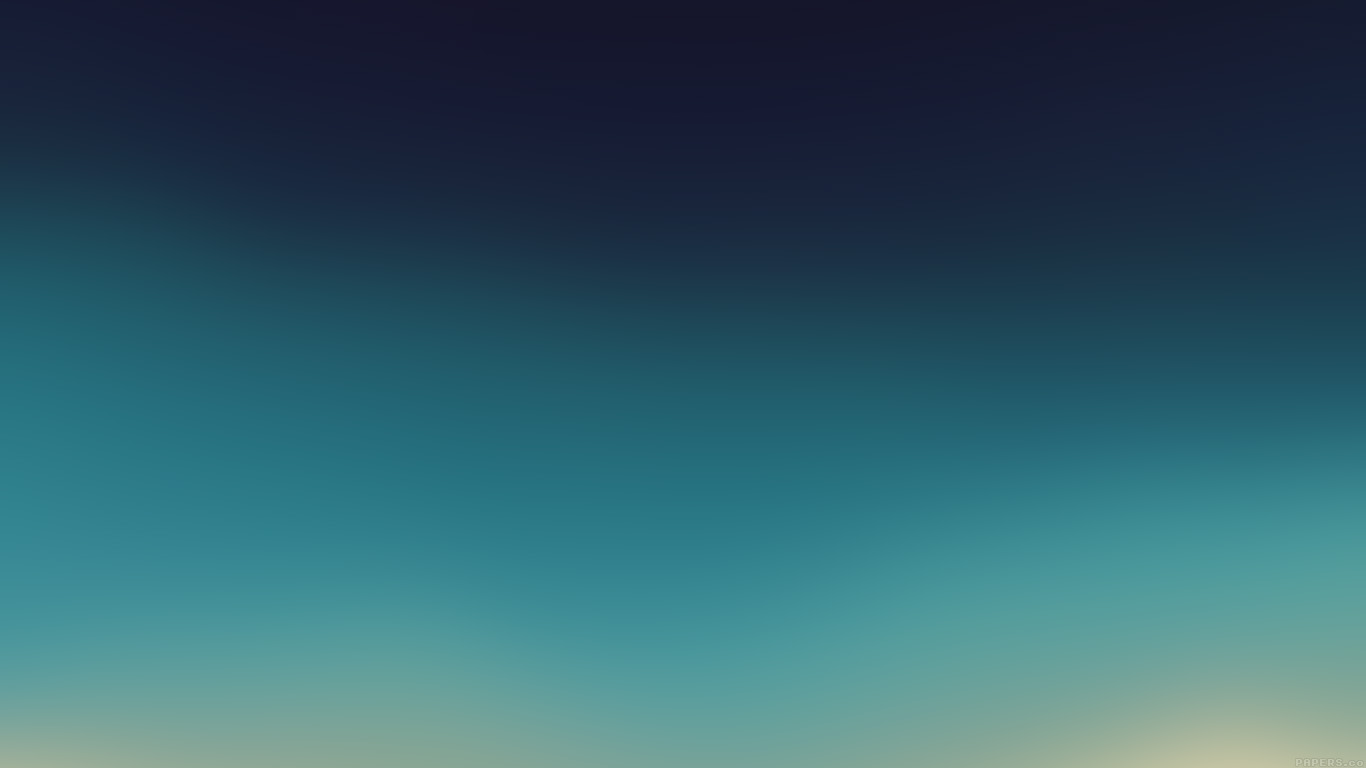 iPapers.co-Apple-iPhone-iPad-Macbook-iMac-wallpaper-sd83-mountain-blue-gradation-blur-wallpaper
