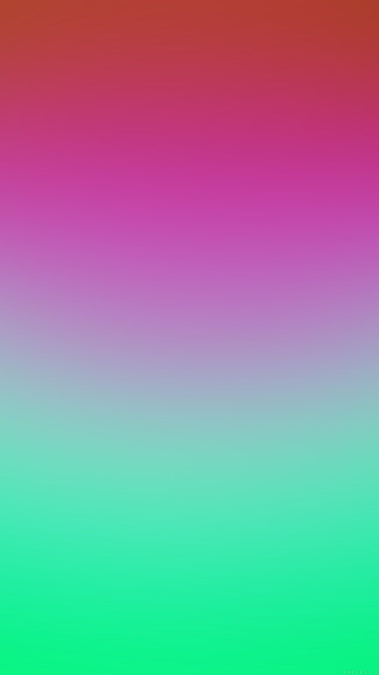 iPhone6papers.co-Apple-iPhone-6-iphone6-plus-wallpaper-sd84-sunrise-in-la-gradation-blur