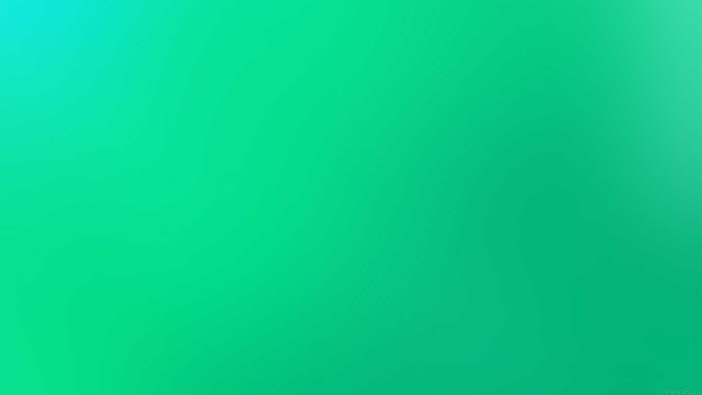 iPapers.co-Apple-iPhone-iPad-Macbook-iMac-wallpaper-sd85-green-nation-gradation-blur-wallpaper