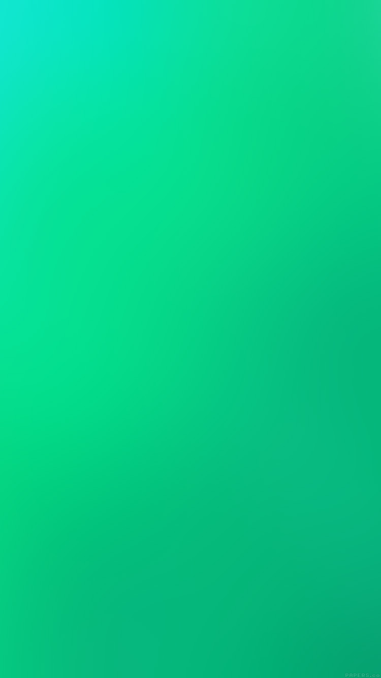 iPhone6papers.co-Apple-iPhone-6-iphone6-plus-wallpaper-sd85-green-nation-gradation-blur