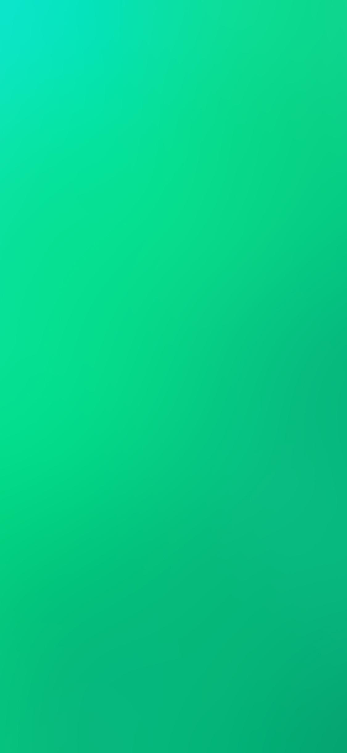iPhoneXpapers.com-Apple-iPhone-wallpaper-sd85-green-nation-gradation-blur