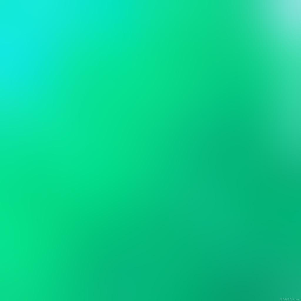 android-wallpaper-sd85-green-nation-gradation-blur-wallpaper