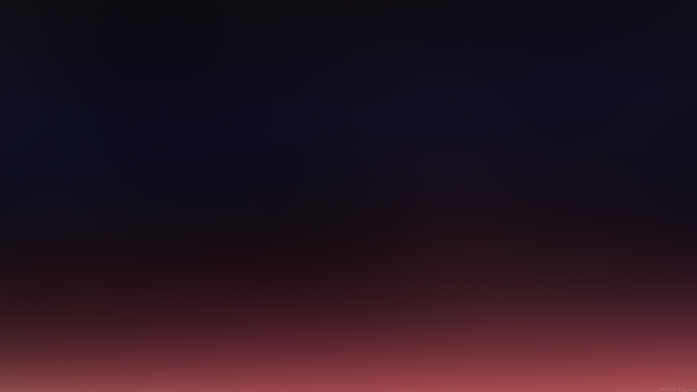 iPapers.co-Apple-iPhone-iPad-Macbook-iMac-wallpaper-sd86-intense-night-gradation-blur-wallpaper