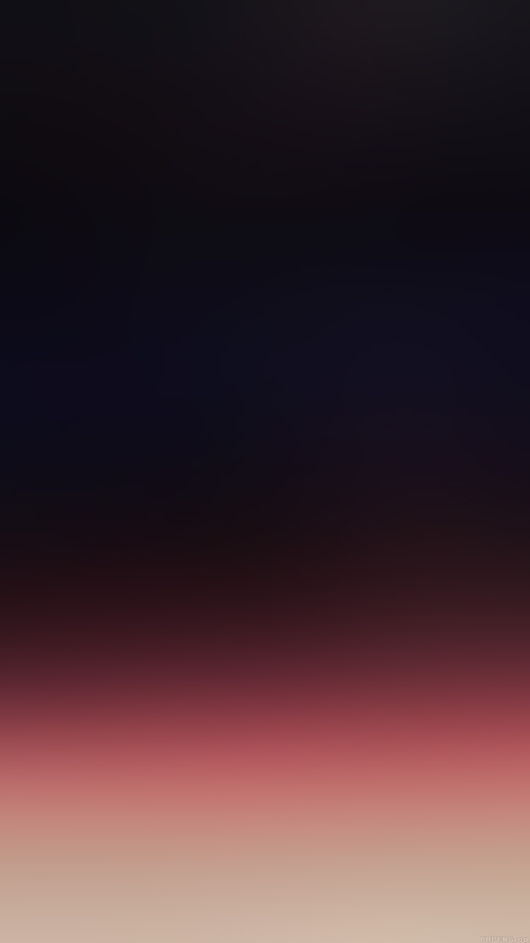 Papers.co-iPhone5-iphone6-plus-wallpaper-sd86-intense-night-gradation-blur