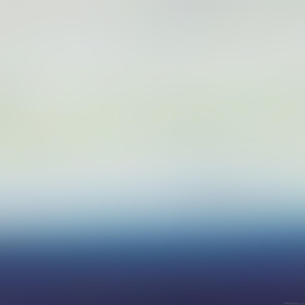 android-wallpaper-sd87-blue-sky-gradation-blur-wallpaper