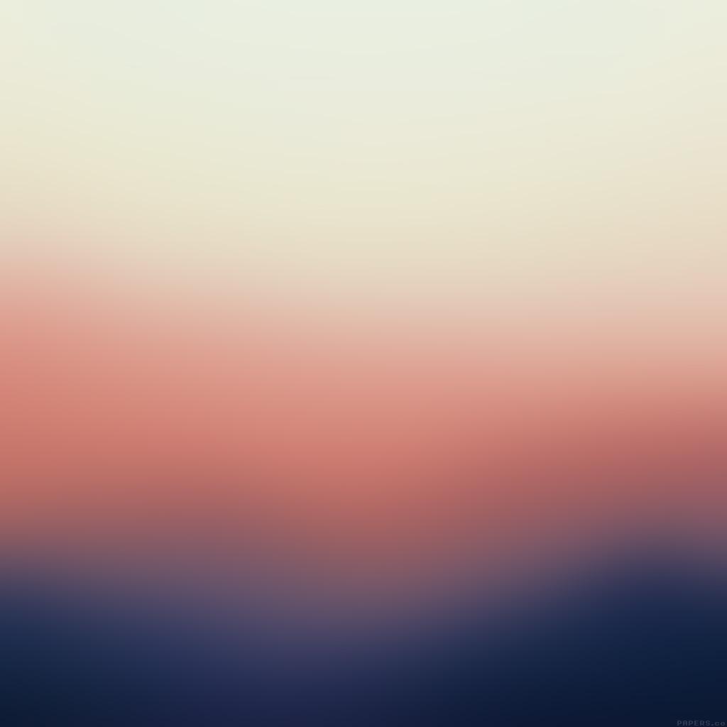 android-wallpaper-sd88-news-room-mountain-gradation-blur-wallpaper