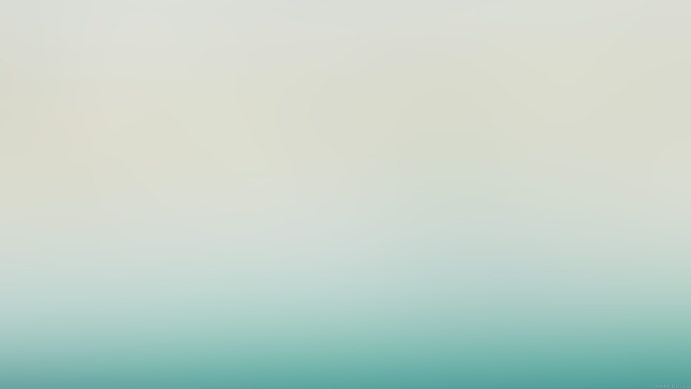 iPapers.co-Apple-iPhone-iPad-Macbook-iMac-wallpaper-sd89-cold-winter-air-gradation-blur-wallpaper