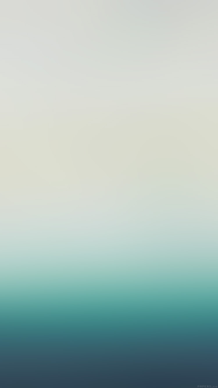 iPhone6papers.co-Apple-iPhone-6-iphone6-plus-wallpaper-sd89-cold-winter-air-gradation-blur