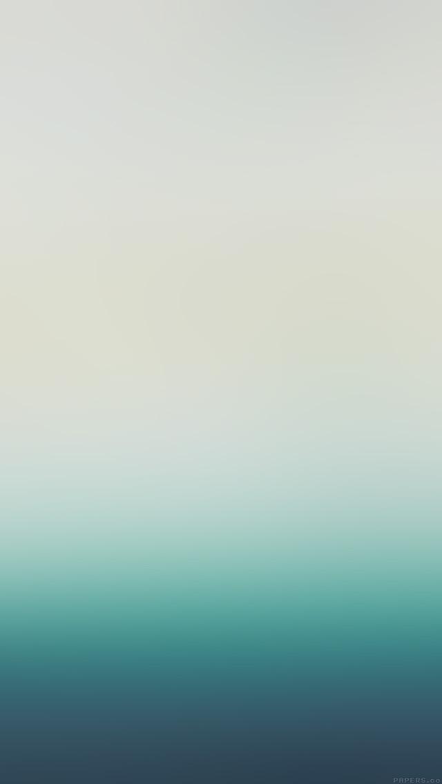 freeios8.com-iphone-4-5-6-plus-ipad-ios8-sd89-cold-winter-air-gradation-blur