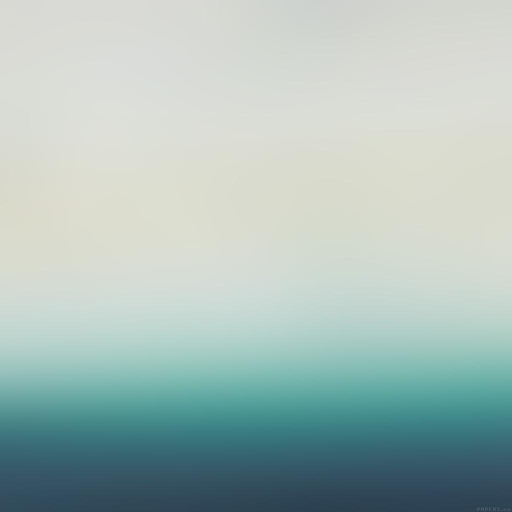 android-wallpaper-sd89-cold-winter-air-gradation-blur-wallpaper