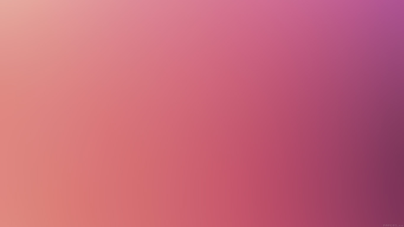 iPapers.co-Apple-iPhone-iPad-Macbook-iMac-wallpaper-sd91-art-soft-red-gradation-blur-wallpaper