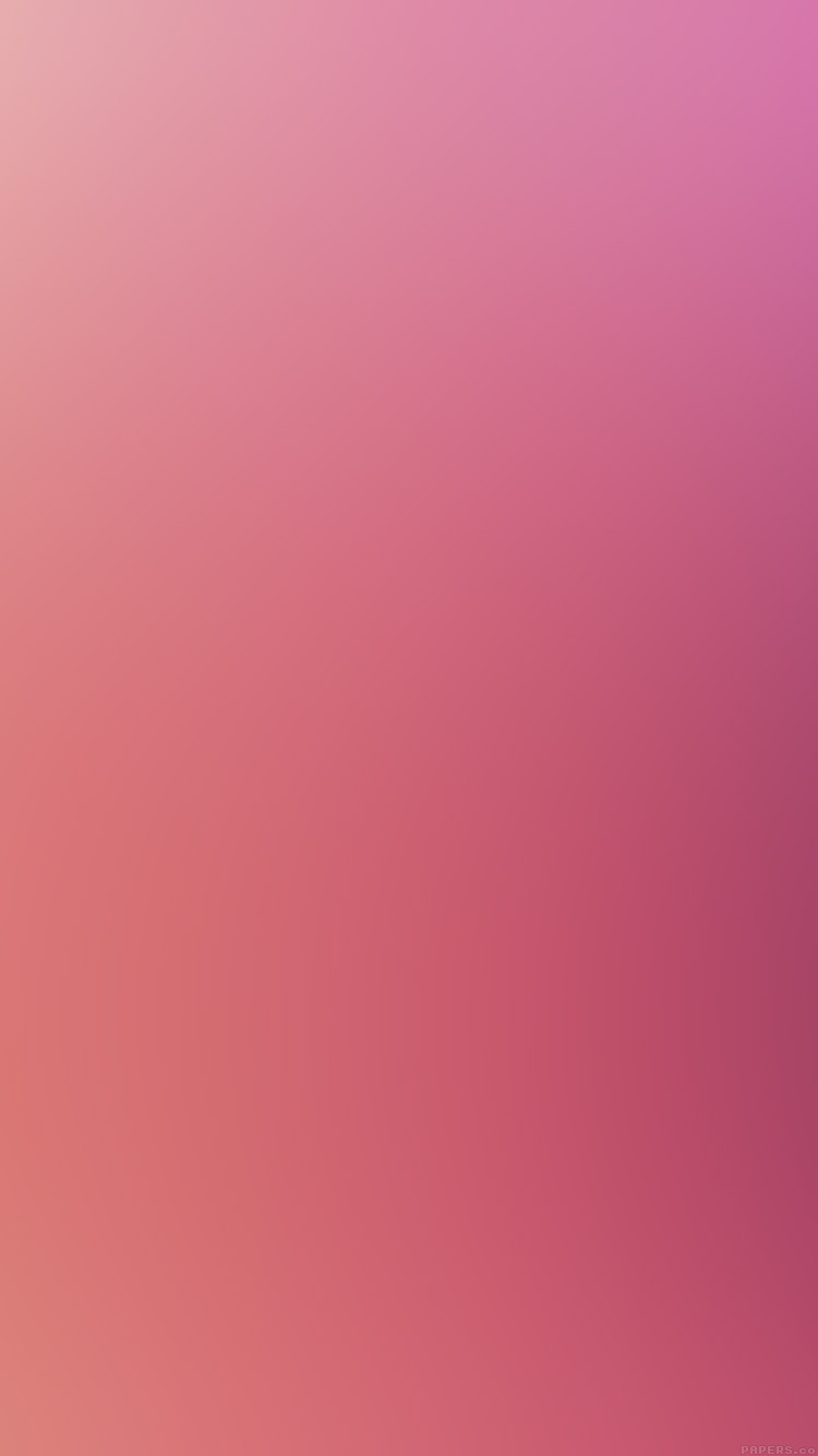 iPhone6papers.co-Apple-iPhone-6-iphone6-plus-wallpaper-sd91-art-soft-red-gradation-blur