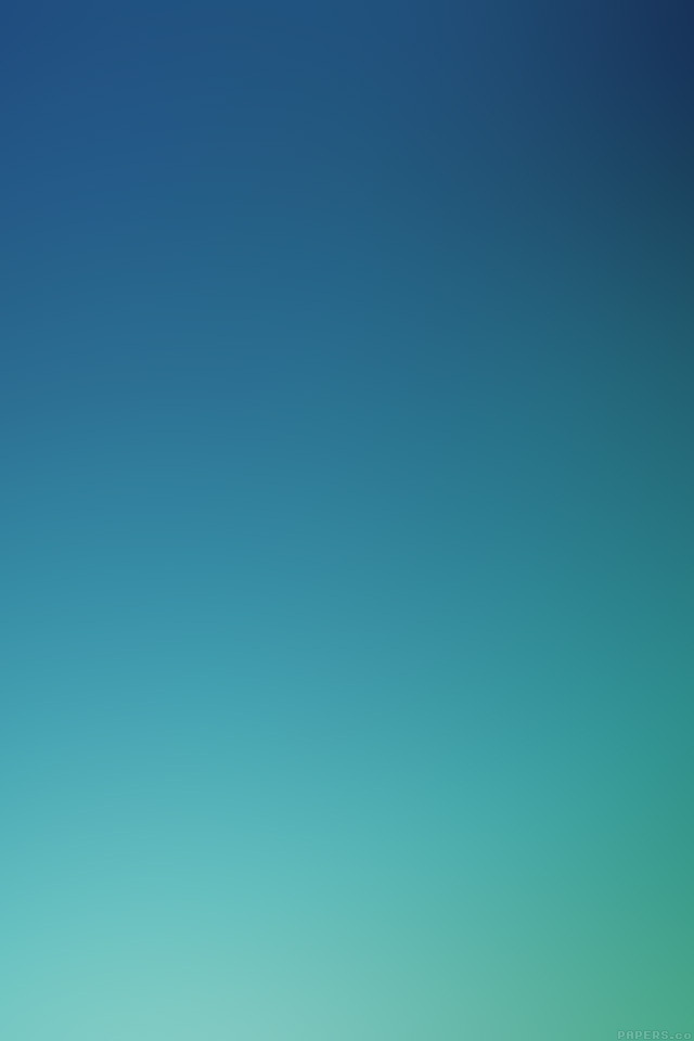 freeios7.com-iphone-4-iphone-5-ios7-wallpapersd92-summer-sky-missing-you-gradation-blur-iphone4