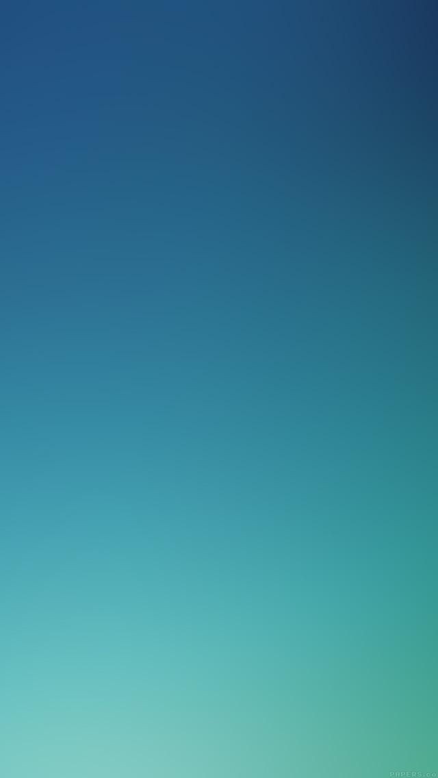 freeios8.com-iphone-4-5-6-plus-ipad-ios8-sd92-summer-sky-missing-you-gradation-blur