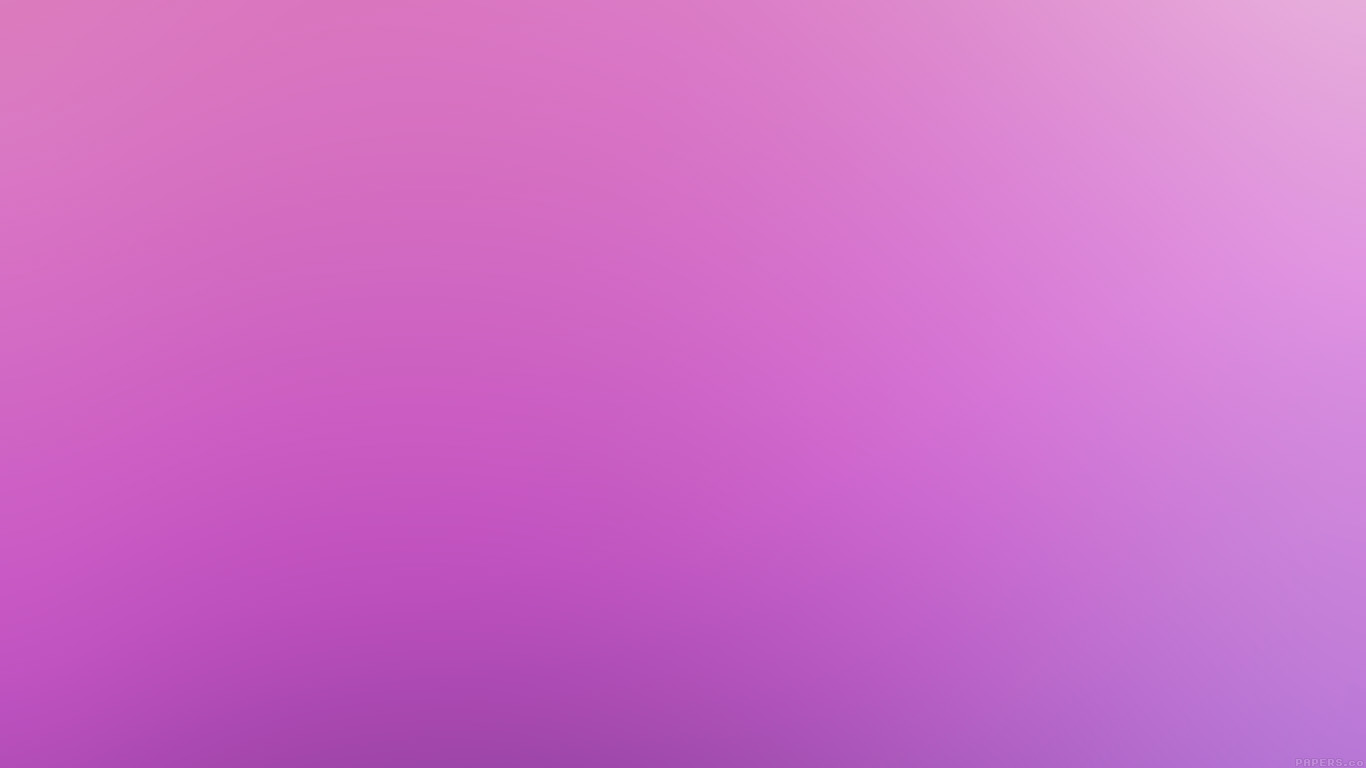 iPapers.co-Apple-iPhone-iPad-Macbook-iMac-wallpaper-sd93-purple-luv-gradation-blur-wallpaper