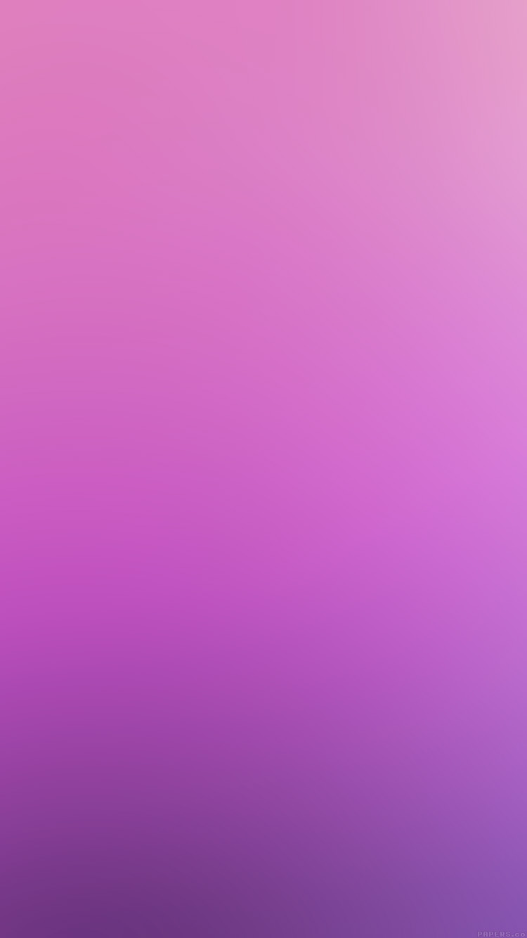 iPhone6papers.co-Apple-iPhone-6-iphone6-plus-wallpaper-sd93-purple-luv-gradation-blur