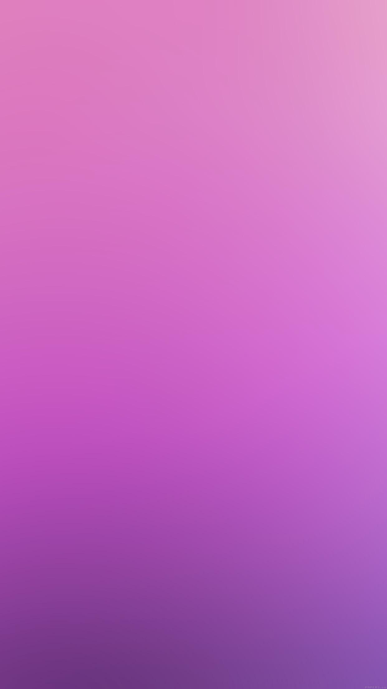 sd93 purple luv gradation blur. Black Bedroom Furniture Sets. Home Design Ideas