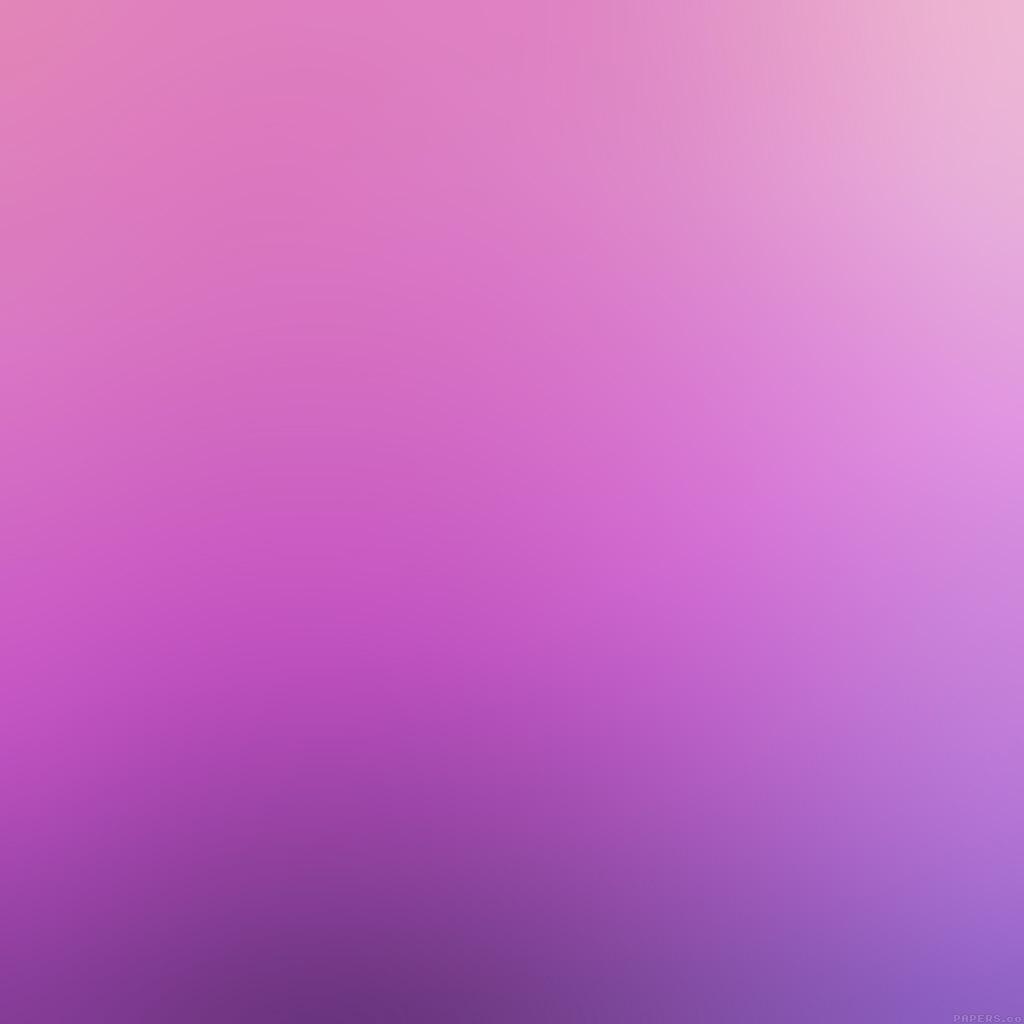 android-wallpaper-sd93-purple-luv-gradation-blur-wallpaper
