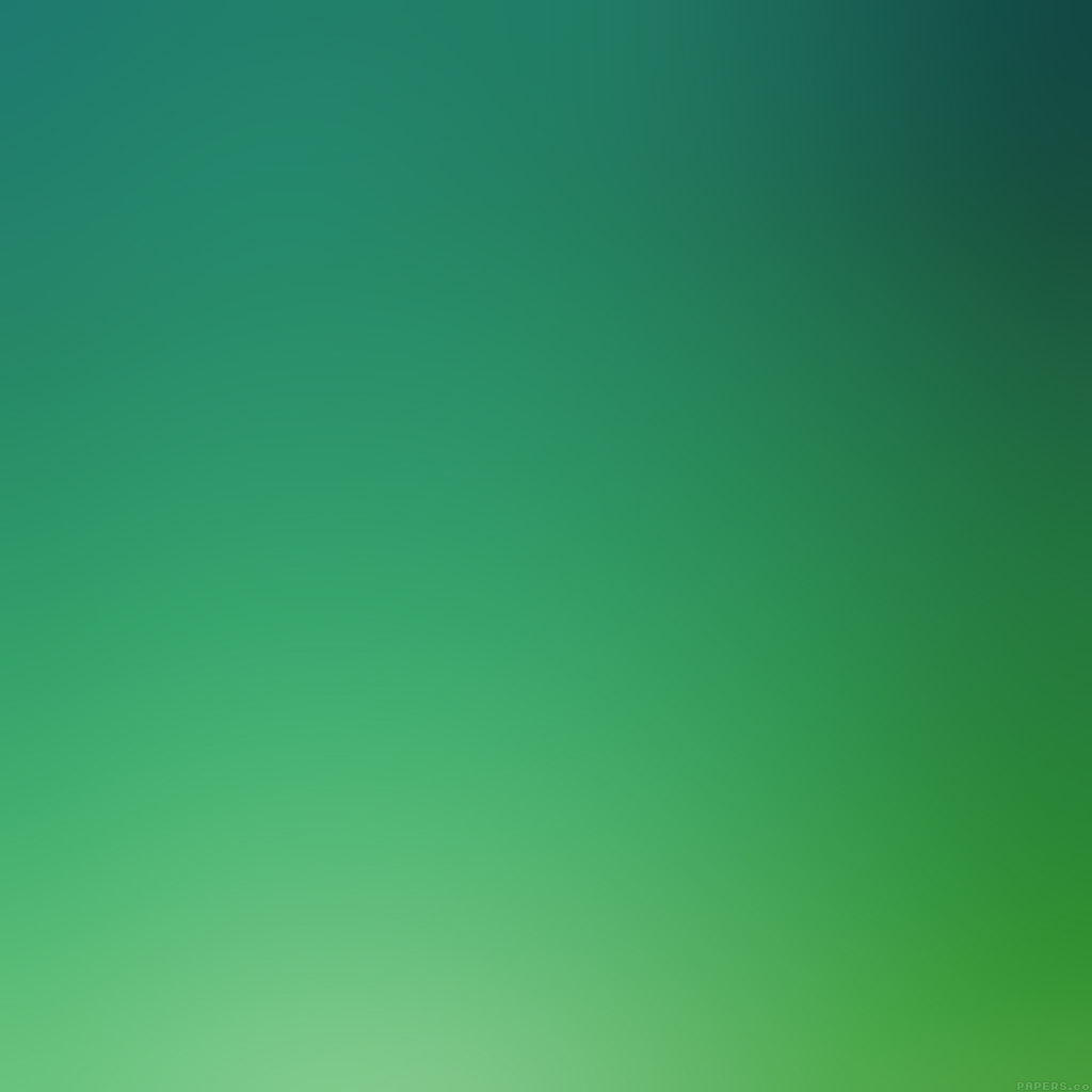 android-wallpaper-sd94-happy-new-year-gradation-blur-wallpaper