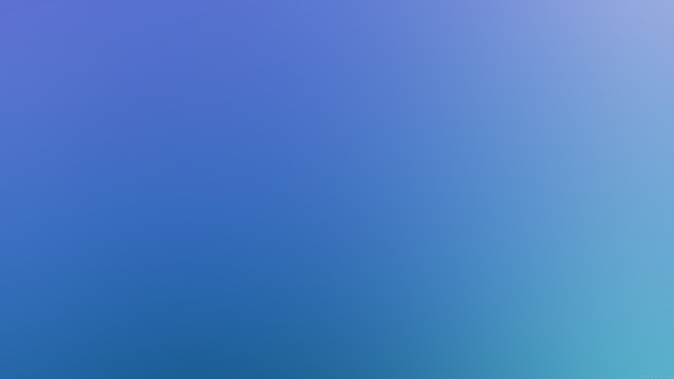 iPapers.co-Apple-iPhone-iPad-Macbook-iMac-wallpaper-sd95-night-time-love-gradation-blur-wallpaper
