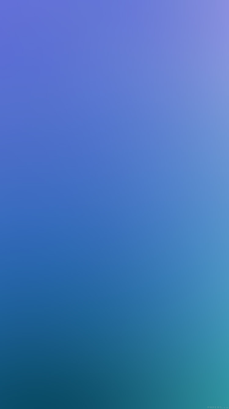iPhone6papers.co-Apple-iPhone-6-iphone6-plus-wallpaper-sd95-night-time-love-gradation-blur