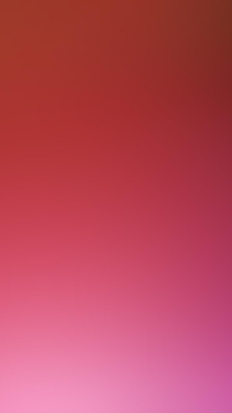 Papers.co-iPhone5-iphone6-plus-wallpaper-sd96-sex-on-the-beach-gradation-blur