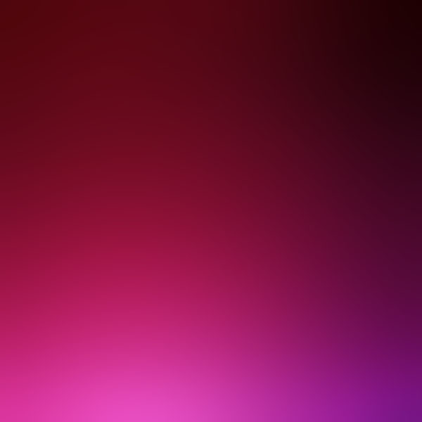 iPapers.co-Apple-iPhone-iPad-Macbook-iMac-wallpaper-sd97-perm-light-shining-gradation-blur-wallpaper