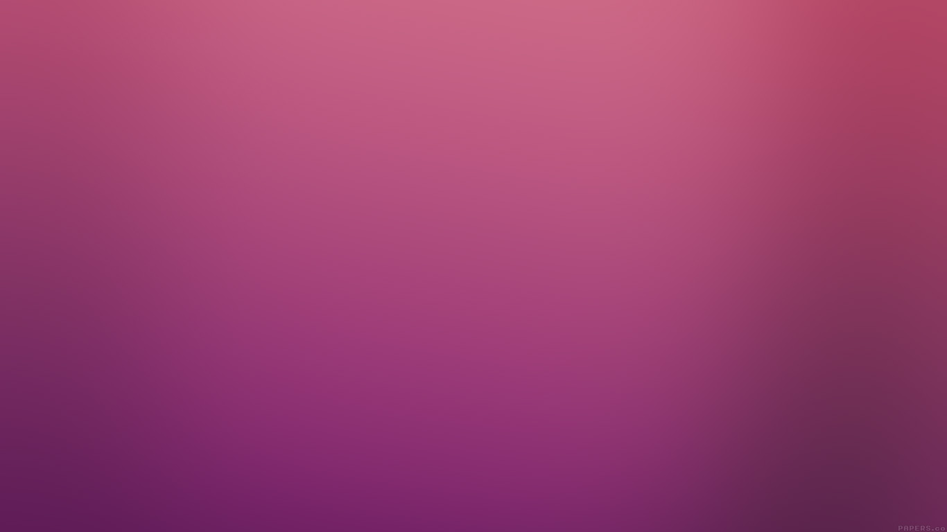 iPapers.co-Apple-iPhone-iPad-Macbook-iMac-wallpaper-sd98-pink-lady-with-purple-gradation-blur-wallpaper