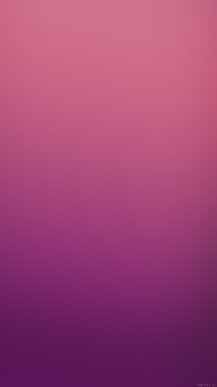 Papers.co-iPhone5-iphone6-plus-wallpaper-sd98-pink-lady-with-purple-gradation-blur