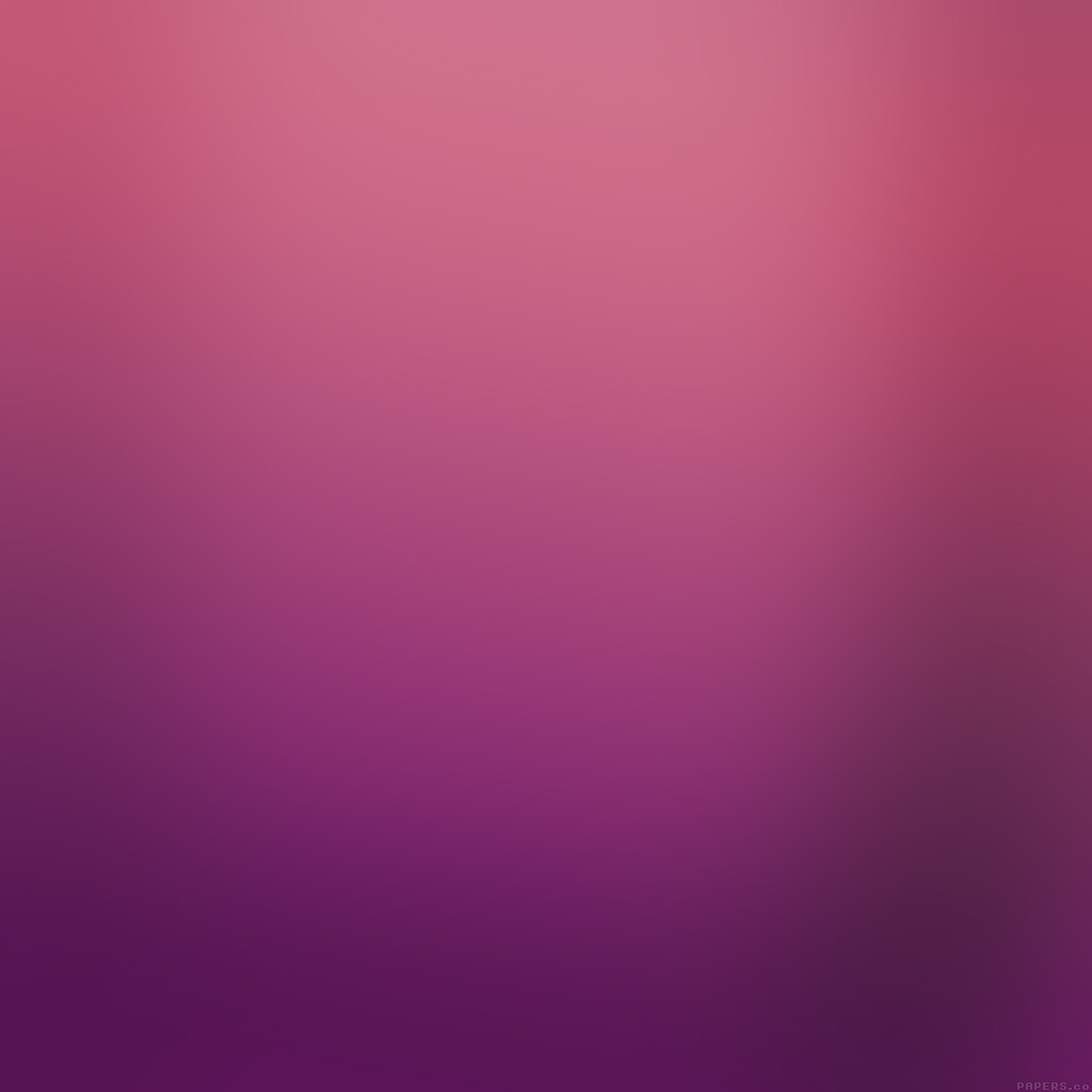 android-wallpaper-sd98-pink-lady-with-purple-gradation-blur-wallpaper