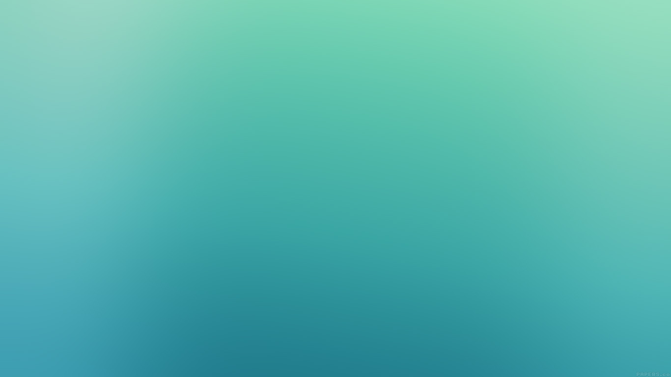 iPapers.co-Apple-iPhone-iPad-Macbook-iMac-wallpaper-sd99-ksy-sunny-day-gradation-blur-wallpaper