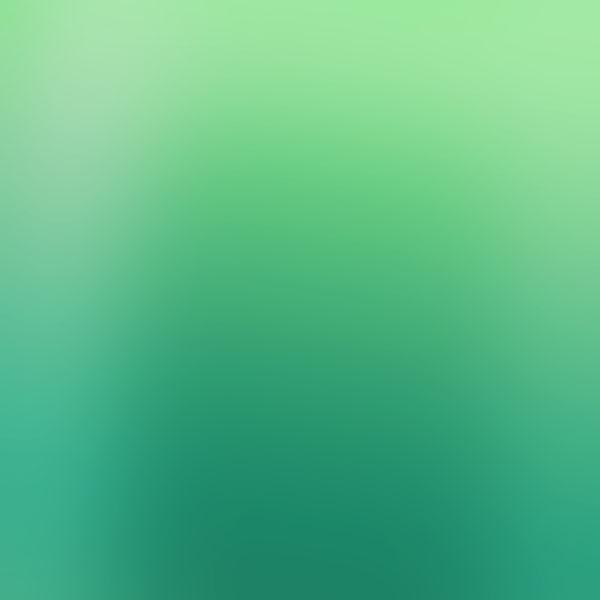 iPapers.co-Apple-iPhone-iPad-Macbook-iMac-wallpaper-se00-green-day-sweet-gradation-blur-wallpaper
