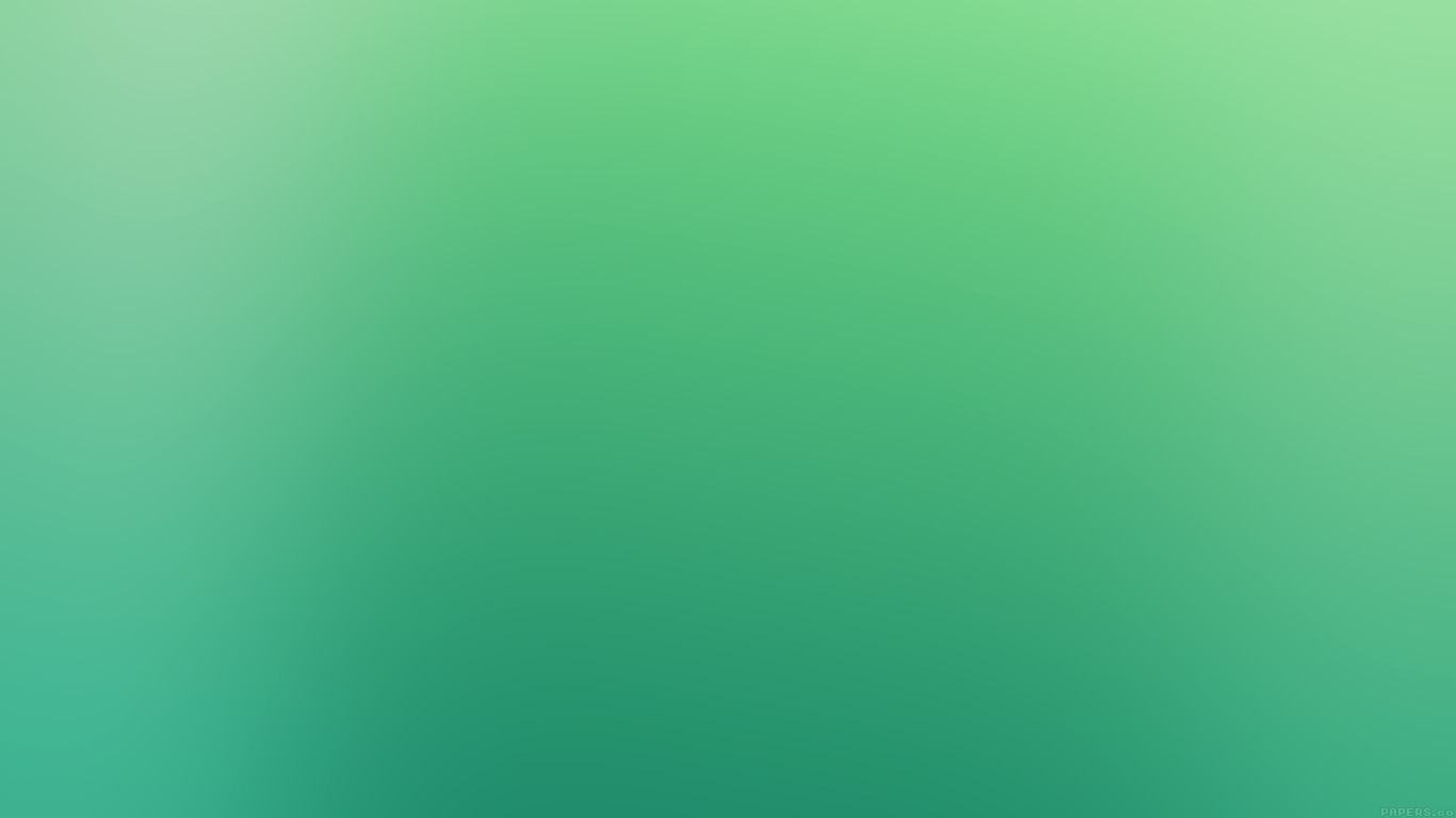 iPapers.co-Apple-iPhone-iPad-Macbook-iMac-wallpaper-se00-green-day-sweet-gradation-blur-wallpaper