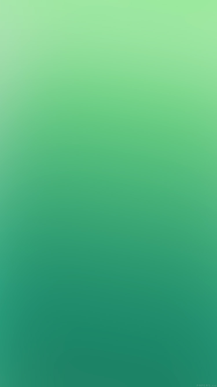 iPhonepapers.com-Apple-iPhone8-wallpaper-se00-green-day-sweet-gradation-blur