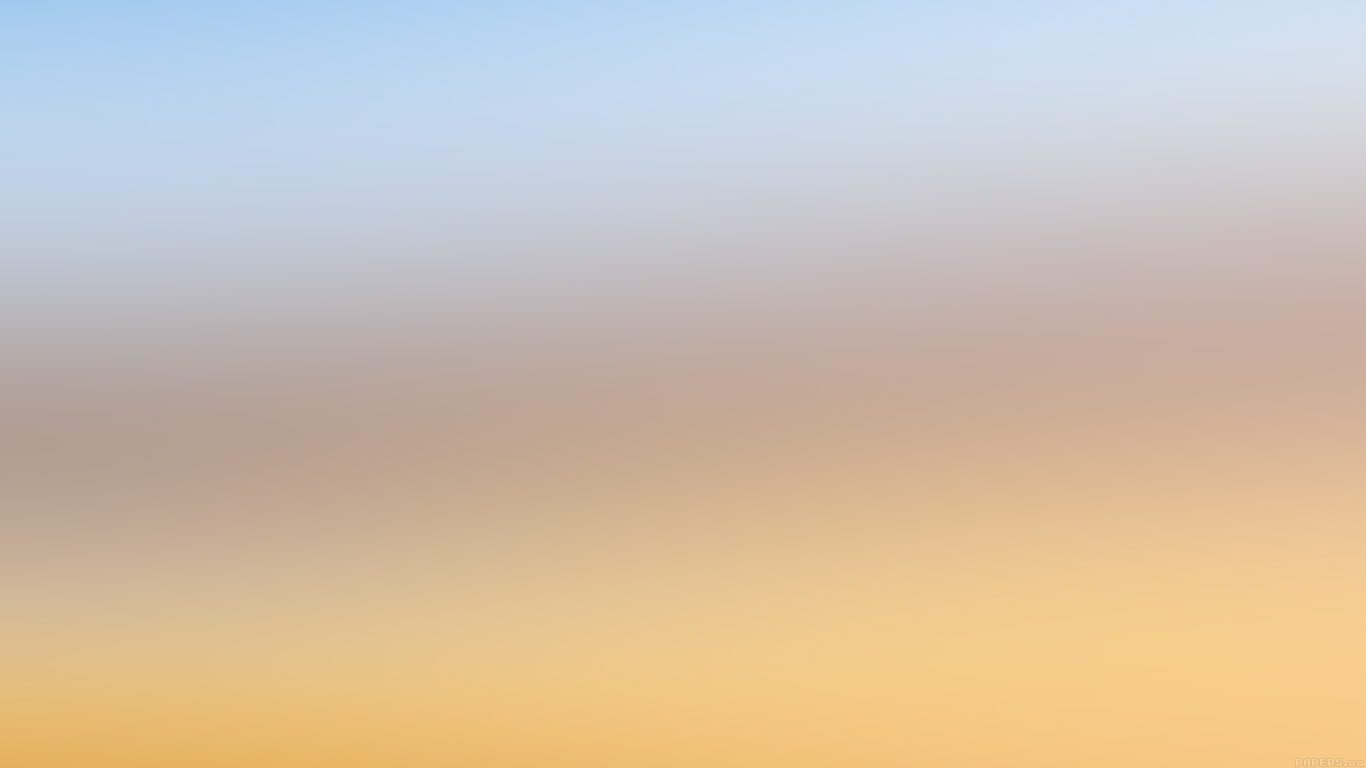 iPapers.co-Apple-iPhone-iPad-Macbook-iMac-wallpaper-se01-cisco-having-fun-gradation-blur-wallpaper