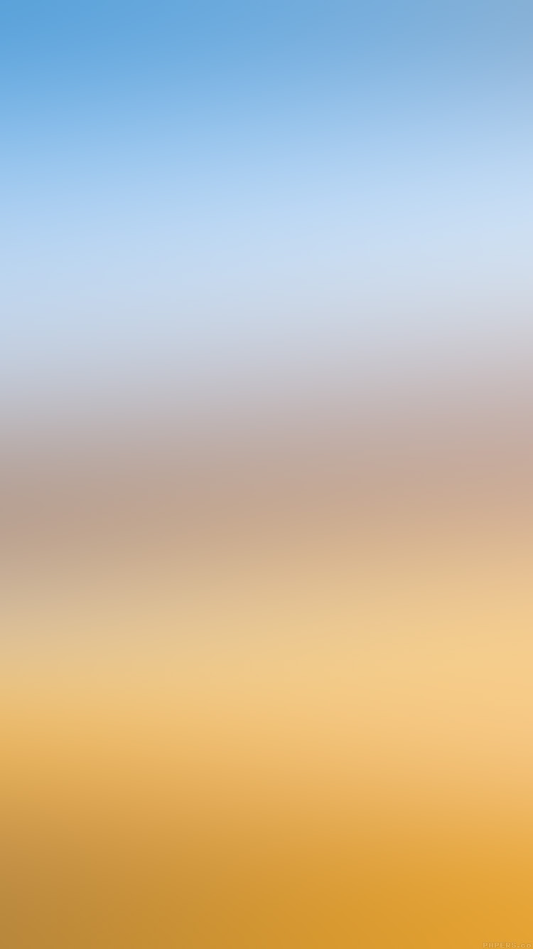 Papers.co-iPhone5-iphone6-plus-wallpaper-se01-cisco-having-fun-gradation-blur