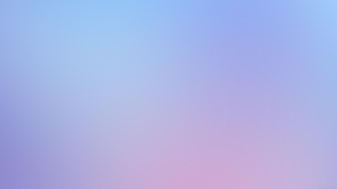wallpaper-desktop-laptop-mac-macbook-se02-peaceful-gay-gradation-blur-wallpaper