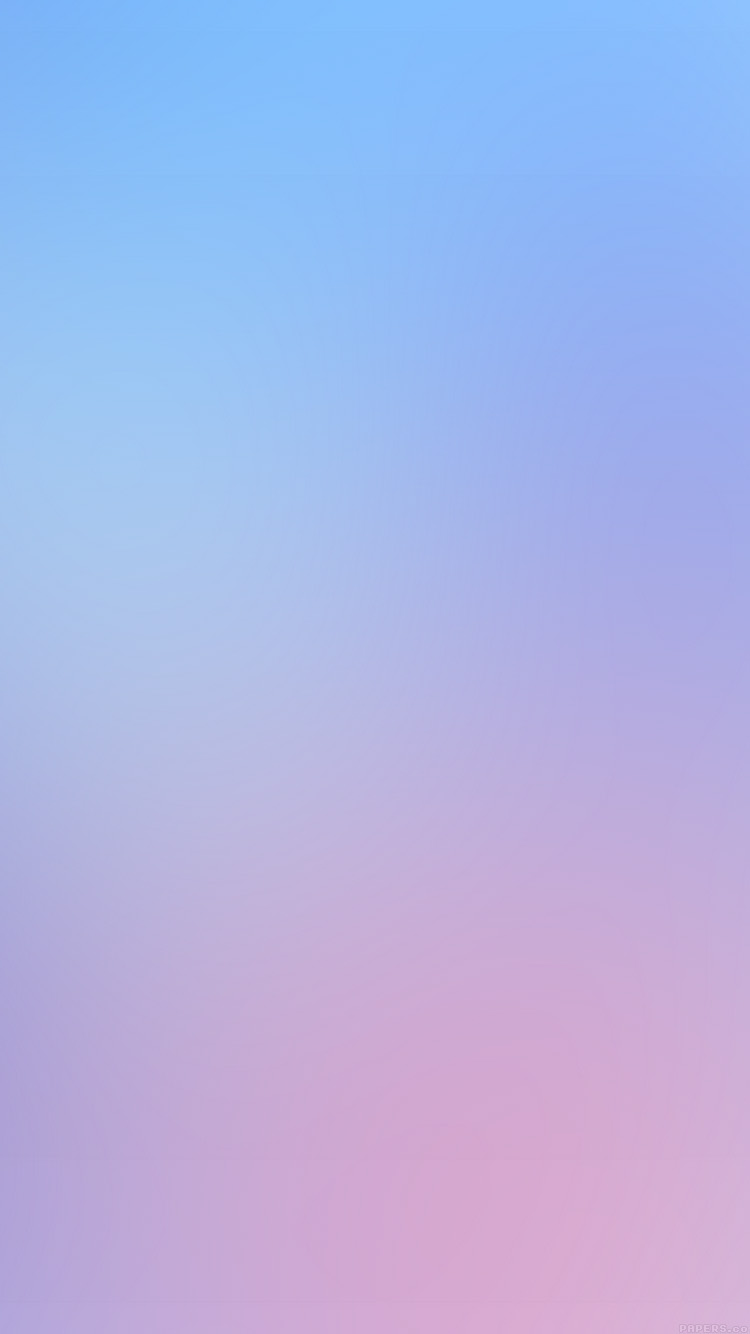iPhone6papers.co-Apple-iPhone-6-iphone6-plus-wallpaper-se02-peaceful-gay-gradation-blur